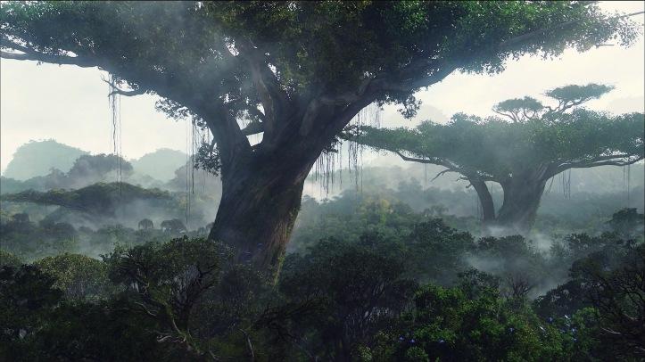 avatar-trees