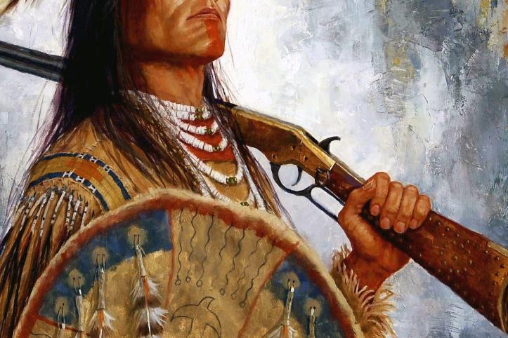 gun-detail-warrior