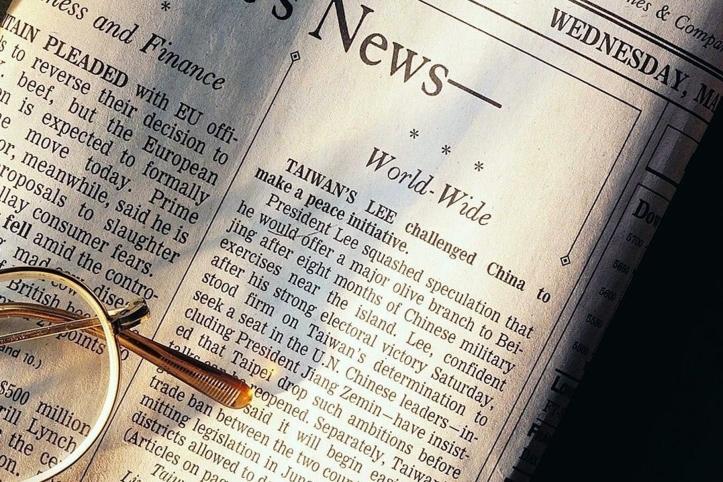 morning-newspaper-edit