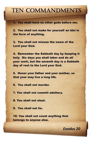 Ten_Commandments_Scroll_11x17