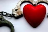 intimacy heart cuffs