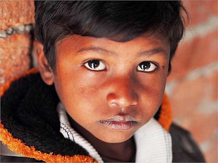 india boy 2