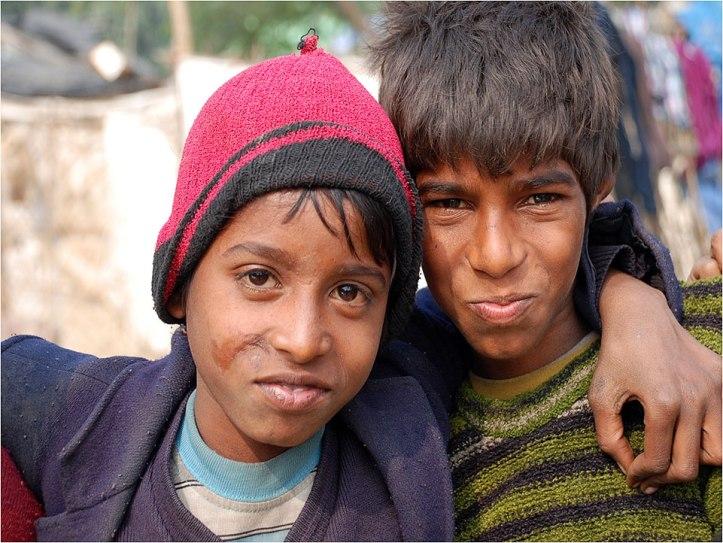 india-boys-1