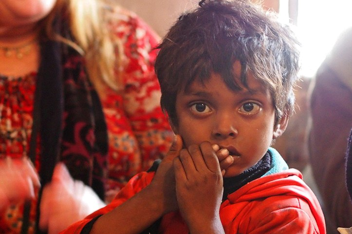 india-child-1