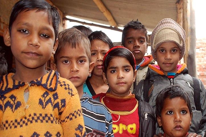 india-children-1