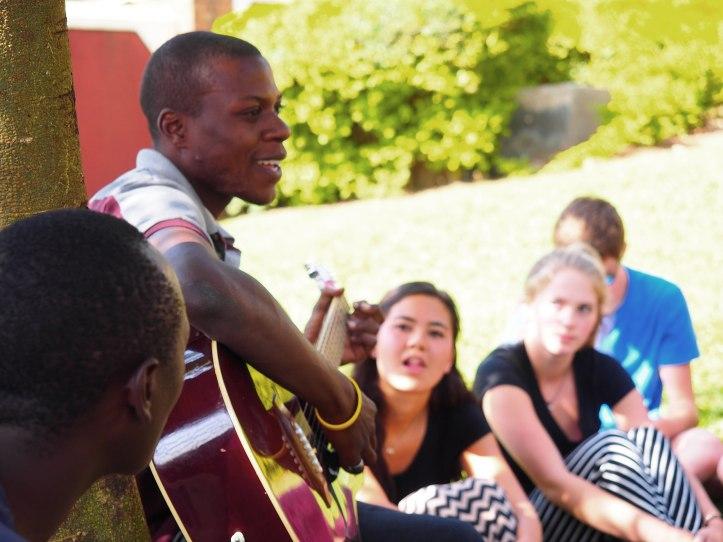 Uganda-guitar-team