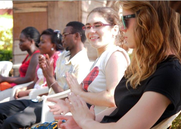 uganda-Katlyn