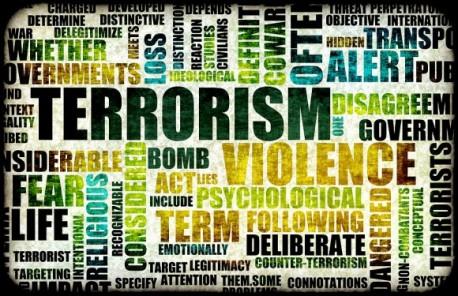 terrorism-580x375__580x375