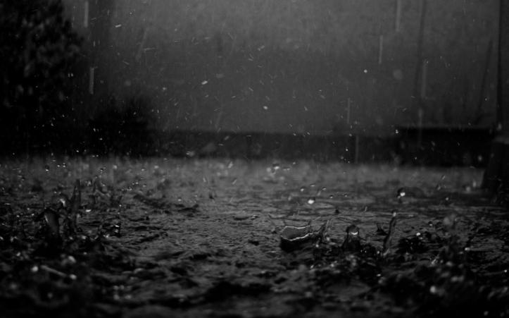 dark-rain-1680x10502