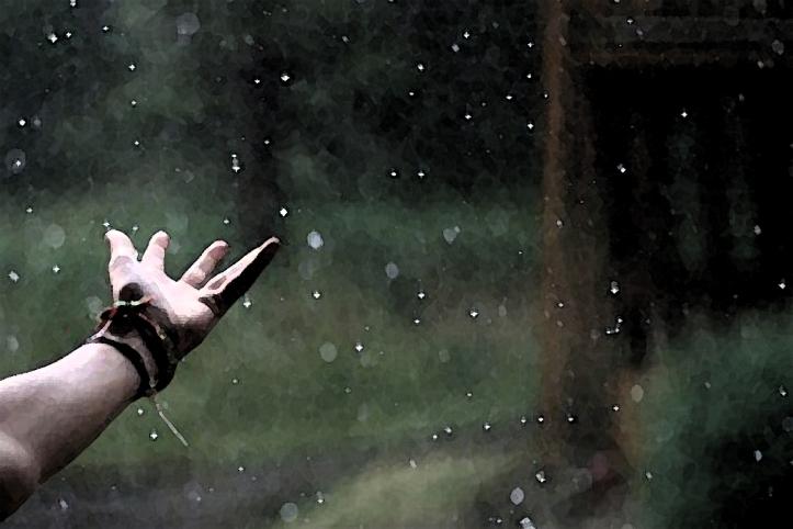 rain-drops-edit