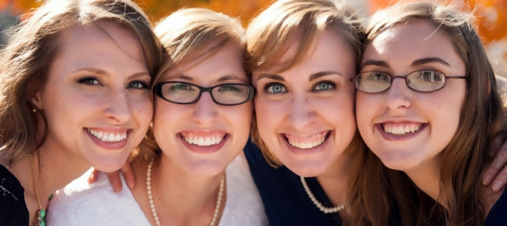 family-resemblance-sisters