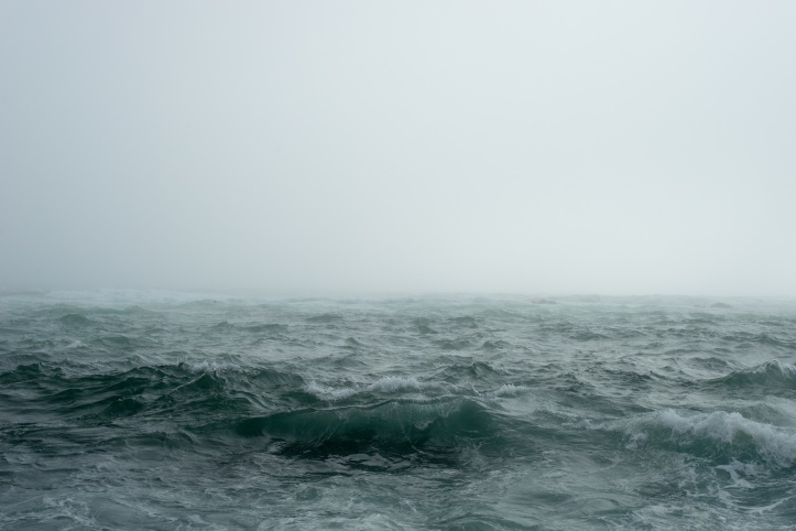 free-storm-at-sea