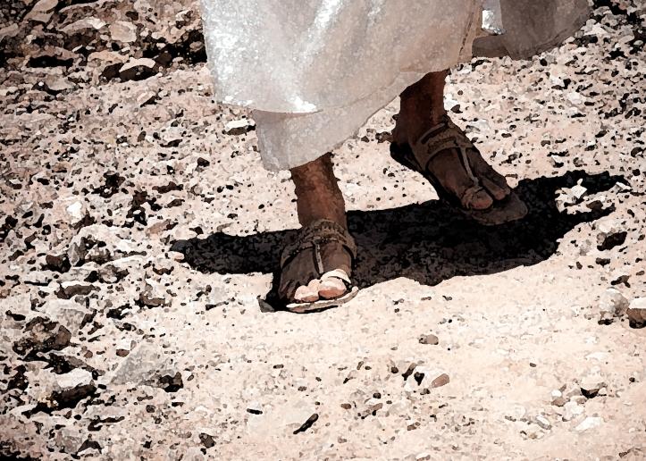 jesus-sandals-edit