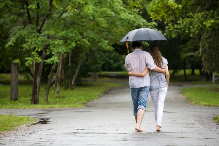 romantic-weather-wallpapers-husband-and-wife
