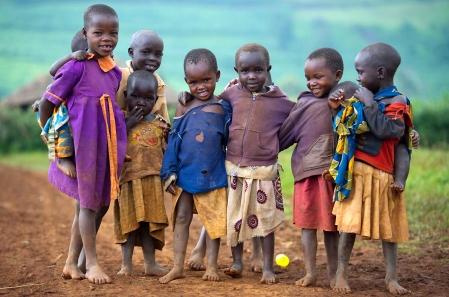 uganda-piswa-school