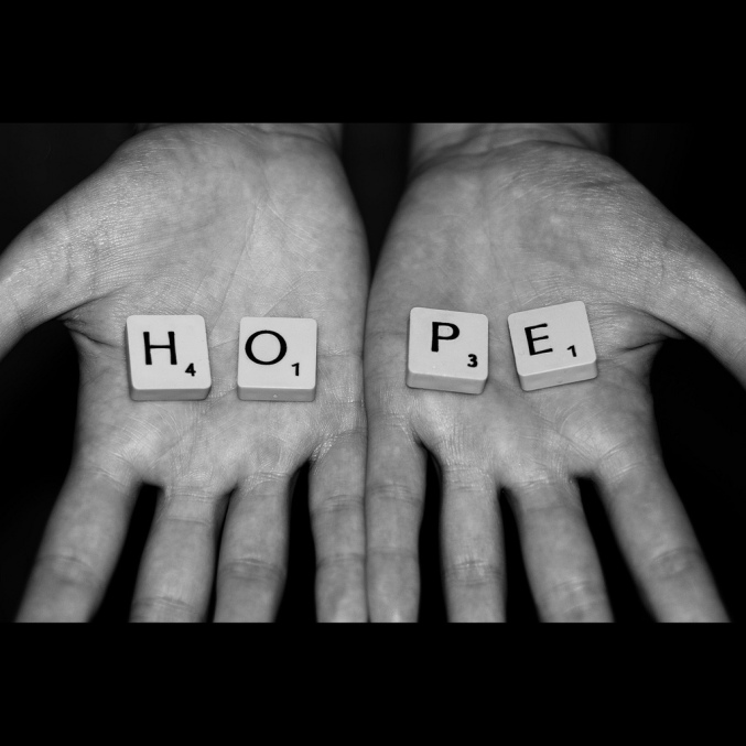 depression1-hope