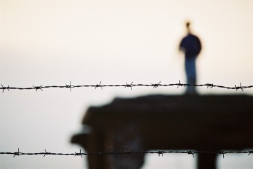 hope-barbed-wire