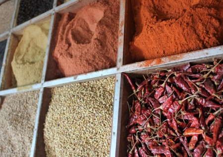 lucknow-spices