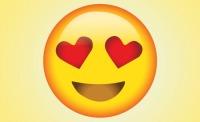emoji_hearteyes