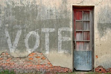 vote-foter