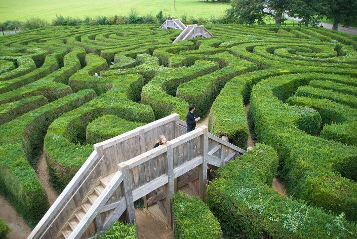 1280px-longleat-maze