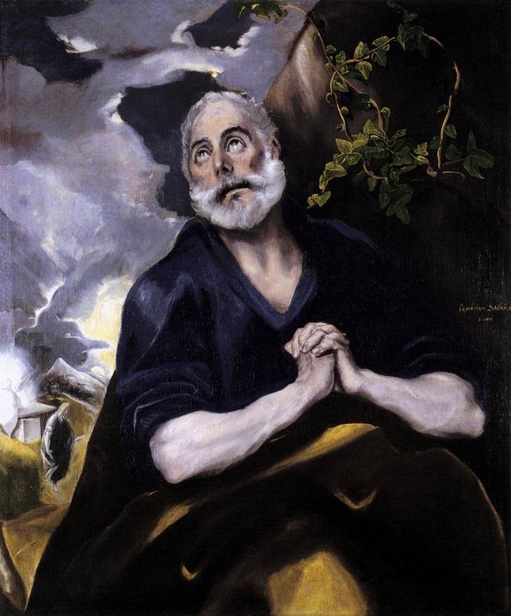 Las_lagrimas_de_san_Pedro_El_Greco_1580
