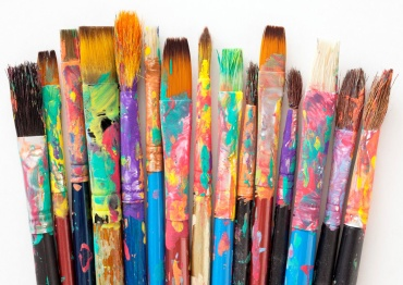 PaintBrushes_edited