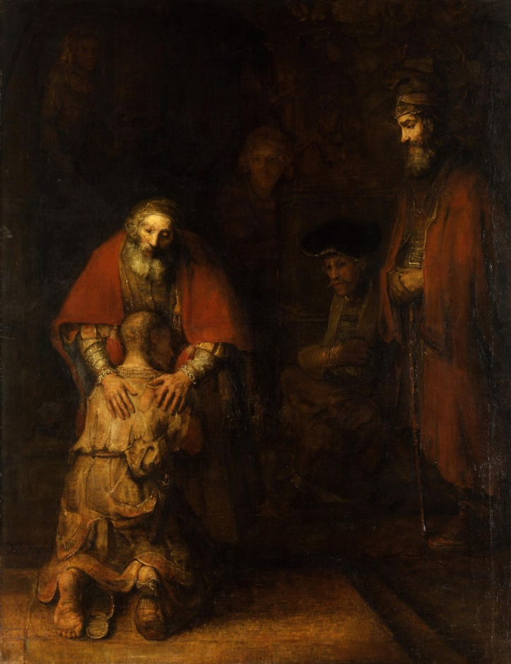 rembrandt 1669 the return of the prodigal_edited