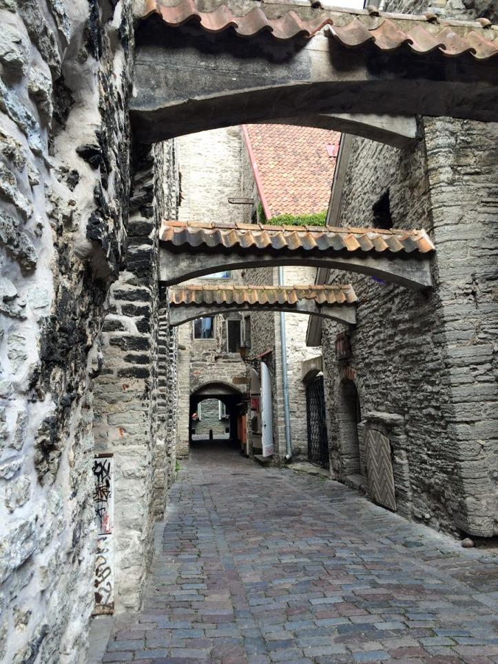 old-town-tallinn3