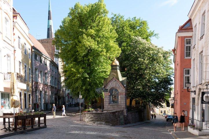 Tallinn,+Estonia 3